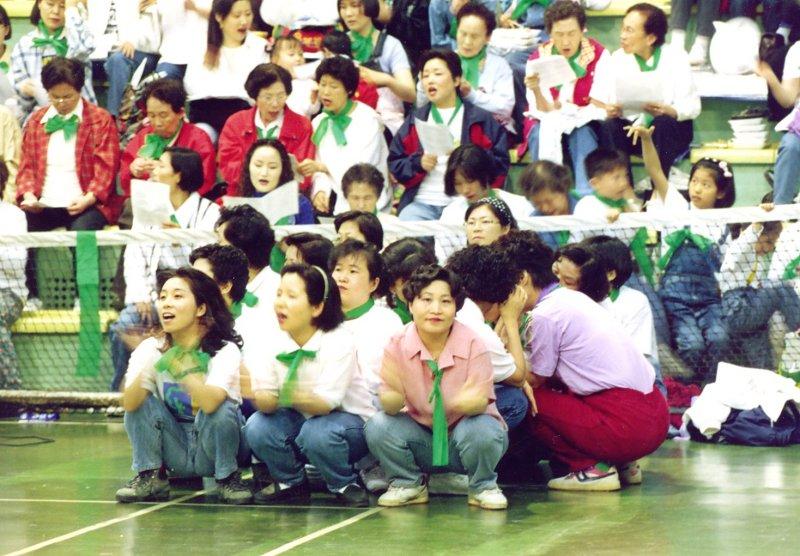 40-본당체육대회-2.jpg