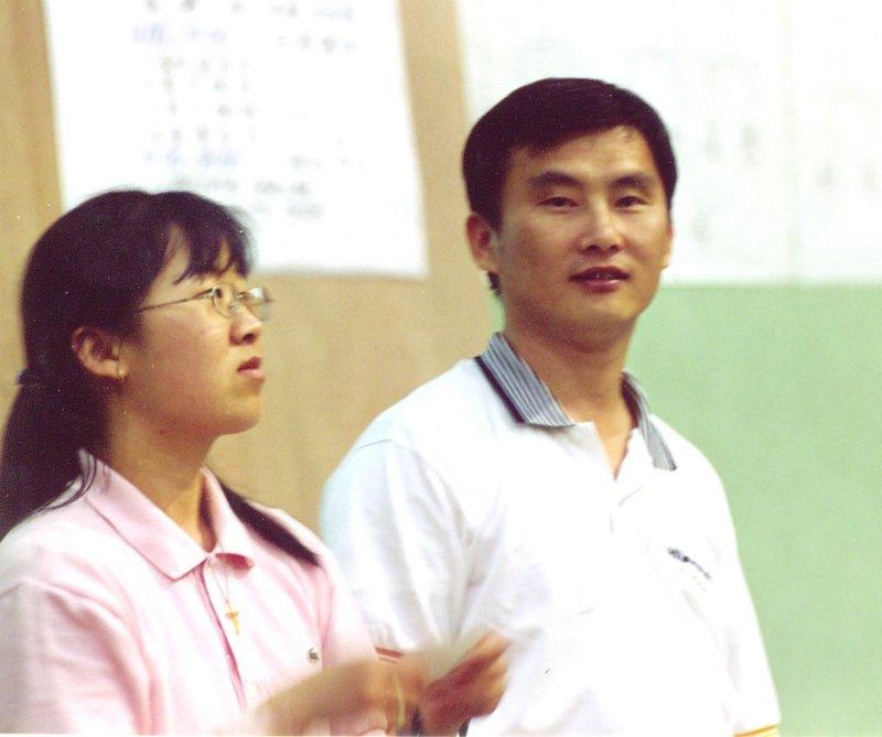 42-본당체육대회-5.jpg