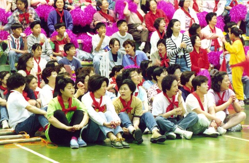 36-본당체육대회-6.jpg