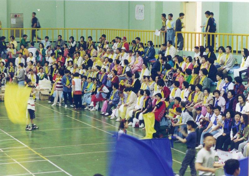 39-본당체육대회-4.jpg