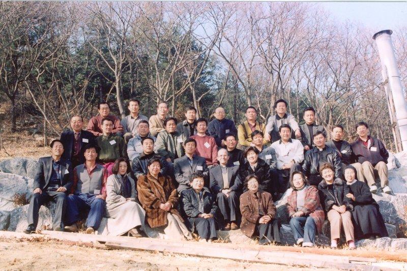 84-사목위원한마음수련장피정980201.jpg