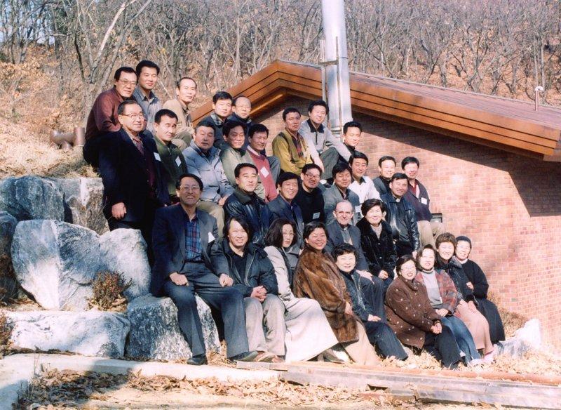 85-사목위원한마음수련장피정980201-1.jpg