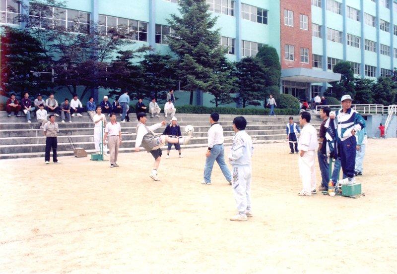 105-지역별체육대회9805-3.jpg