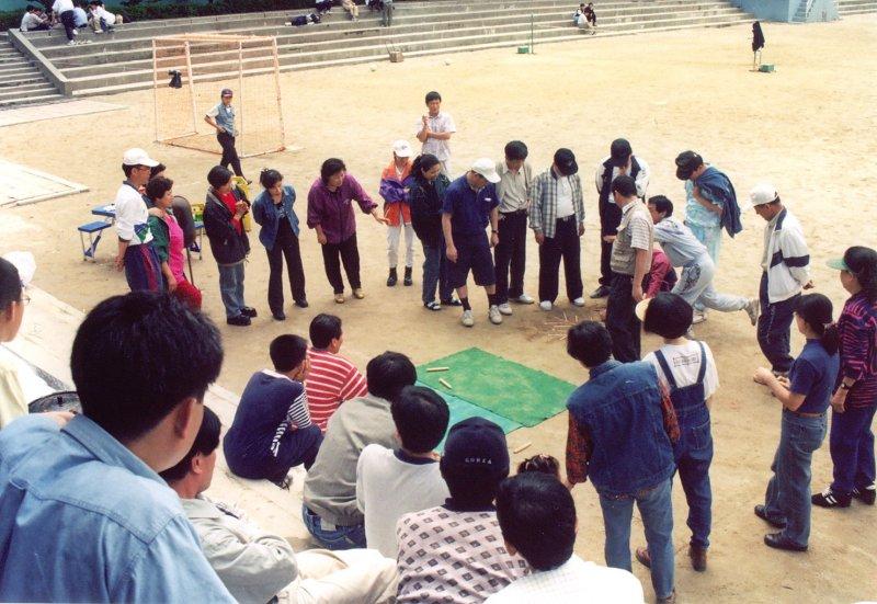 107-지역별체육대회9805.jpg