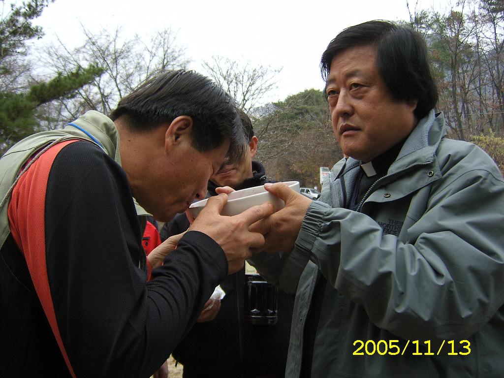 SA500164.JPG