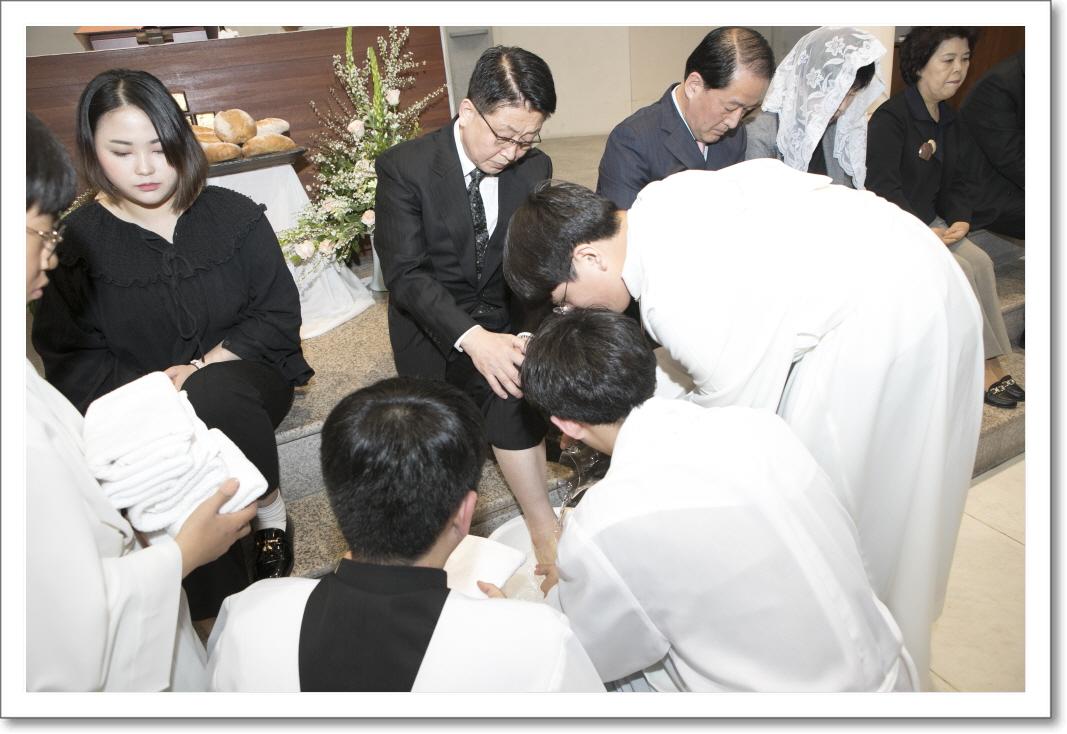 F2019년 발산성당 성목요일-0180.jpg