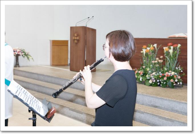 F이대영신부님 감사음악회-2010.jpg